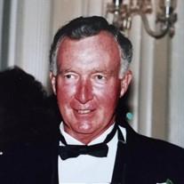 Mr.  David L. Smith Jr.