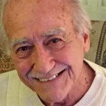Michael J. Salzillo