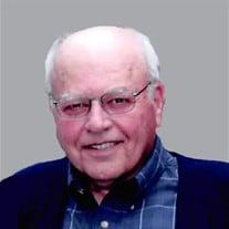 Milo Andersen