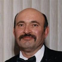 Branko Vasileski