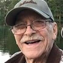 David M. Rylee, Sr.