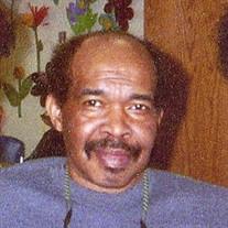 Melvin Joseph Bennett