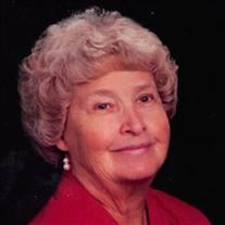 Doris L. Tepper
