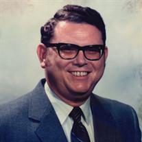 Gerald Lee Plumlee