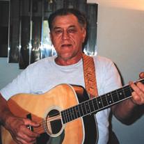 Ralph Fralic