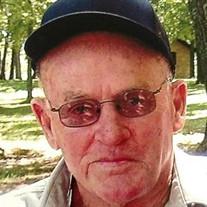 Lyle  D. Peck