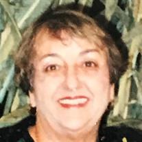 Ann Maucieri