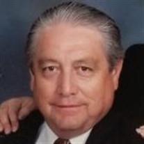 Dario  B.  Guerra