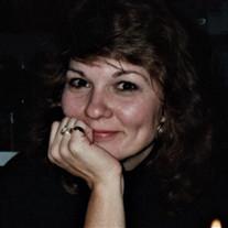 Joyce Helen Jacobs