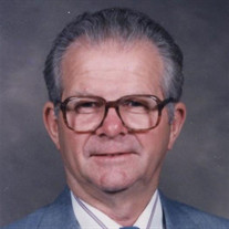 Dennis Carol Ripkowski
