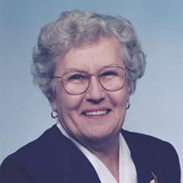 Ruth  Ann Powers