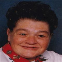 Marsha L. Lucas