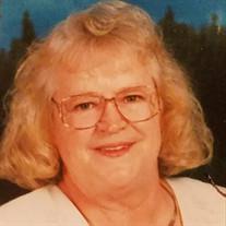 Rose Bentley