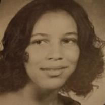 "Ms Tamara ""Tampa"" Kimethia Sadler"