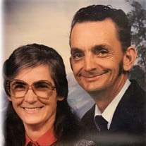 Linda Sue Johnson Kelley, 72, Iron City, TN