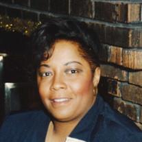 Ms. Joyce Yvette Miles