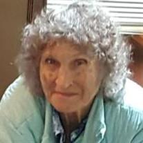 Phyllis  Sandra Coy