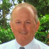 Mr. James Steven Till