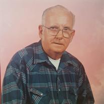 Mr. Charles Thomas Brown Sr.