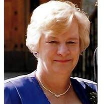 Frances Graham