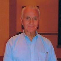 John W. Vaclav