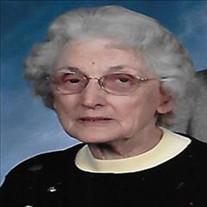Anita R Heckman