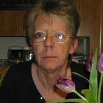 Barb Barrett