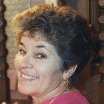 Sandra L. (Gill) Capel