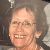 Joan  Russell Fiedler