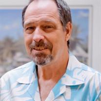 Gregg A. Tross