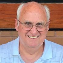 George G. Miller