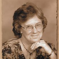 Donna L. Humeston
