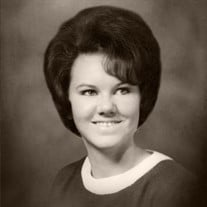 Kathy L. Strahle