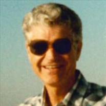 James Solon Dunn