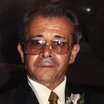 Vito V. Critti
