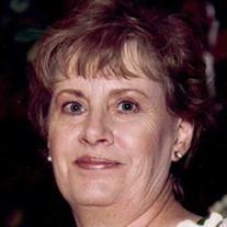 Bonnie Shull