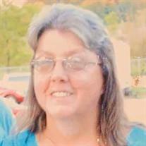 Dolores E. Wyman