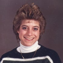 Carrie Lynn (Bruni) McClory