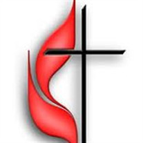 Reverend Anne L. (Becker) Mowery
