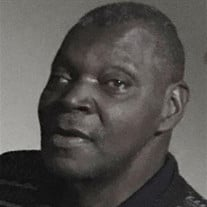Brian R. Waddell