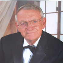 Mr. Reidar W. (Ray) Gutzeit