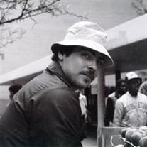 Joseph John Giacinto Jr.
