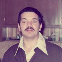 John  P.  Thureanos