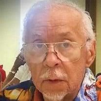 Mr. Kenneth  Eugene Keels