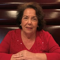 Barbara S. Genovese