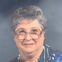 Marquitta Jo Elliott