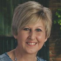 Sherrod Aurelia McWhorter Hart