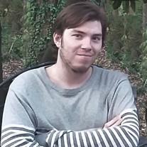 Mr. Alexander Michael Ober