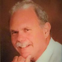 Daniel J. D'Alonzo Jr