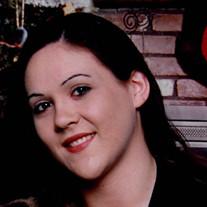 Kerrie Renea O'Sullivan-Gambrel